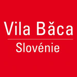 Villa Baca